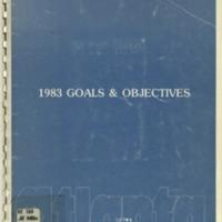 16326.pdf