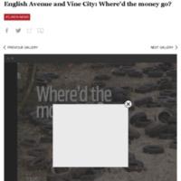English Avenue and Vine City: Where'd the money go?.pdf