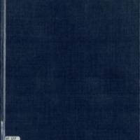 4194.pdf