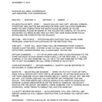 NPU K Meeting Notes - November (2015).pdf