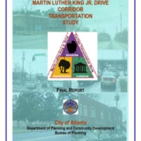 MLK_TransportationStudy_2005.pdf