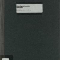 18113.pdf