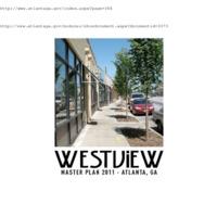 Westview_MasterPlan_2011.pdf