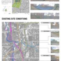 Proctor Creek 1.pdf
