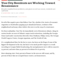 Vine City Residents are Working Toward Renaissance - Curbed Atlanta.pdf