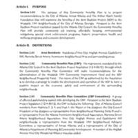 Community-Benefits-Plan.pdf