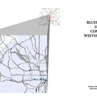 Westside final report_Blueprint.pdf