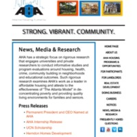 news_media_research.pdf