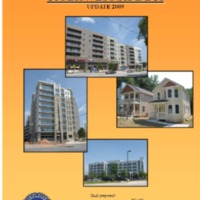 Upper_Westside_Update_2009.pdf