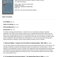 Schooling Jim Crow_ The Fight for Atlanta's Booker T.pdf