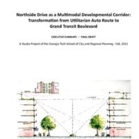 NorthsideDrive_DobbinsExecutiveSummary06142013.pdf