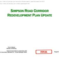 Simpson_Road_RedevelopmentPlan_Update_2006.pdf