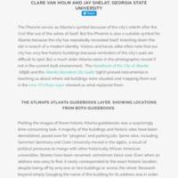 Atlanta Guidebooks: A New ATLMaps Layer.pdf
