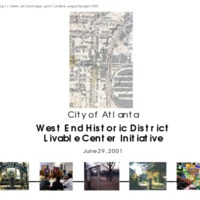 WestEnd_Historic_District_2001.pdf