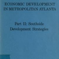 Economic_Development_MetroAtl_Part2_Southside_Development_Strategies_1984.pdf